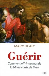 Guerir Healy