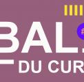 «Le bal du curé», une initiative missionnaire unique en son genre