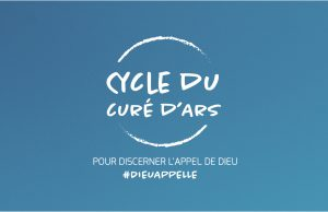 Cycle du curé d'Ars