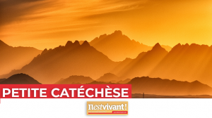 Vignette IEV catechese