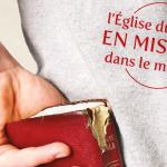 Vignette mois missionnaire grande