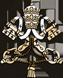 logo vatican