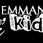 Emmanuel Kids