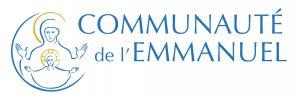Logo CE France 2017