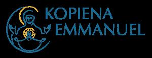 Logo CE Lituanien 2017