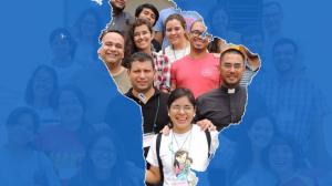 Vignette Rassemblement Amerique latine 2020
