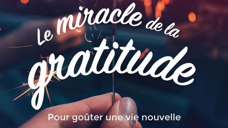 parcours gratitude miracle gratitude