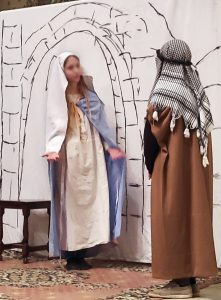 Marie et Joseph 2