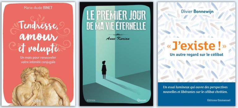 Livres Et Films Chretiens Pour Bien Occuper Son Temps