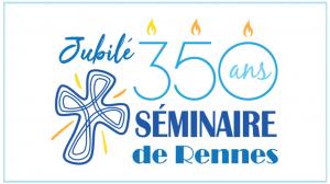 Vignette Pape seminaire st Yves 350 ans