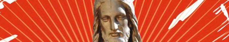 Sanctuaires Paray 44 1800x330 1