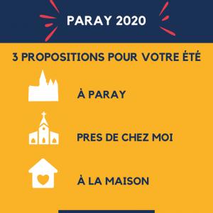 Paray2020 planB 9
