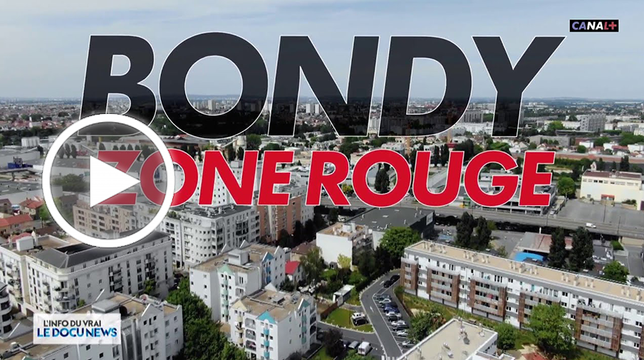 Vignette Bondy Zone rouge Rocher