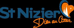 logotypes saint nizier1