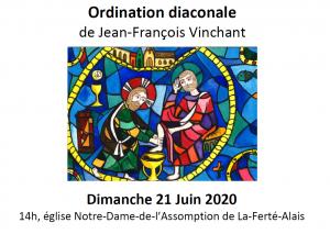 JF Vinchant