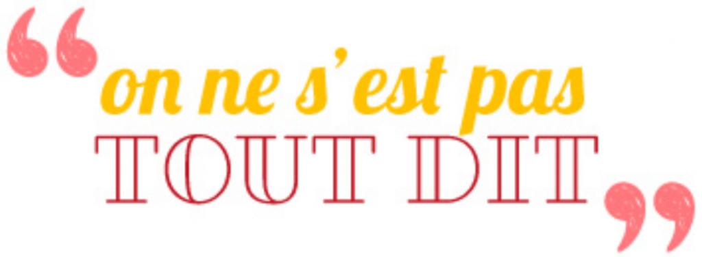Logo ONSPTD