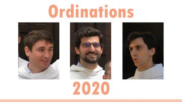 Vignette ordinations diaconales 2020