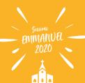 Été 2020 – les sessions de l'Emmanuel s'invitent près de chez-vous !