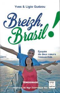 breizh brasil