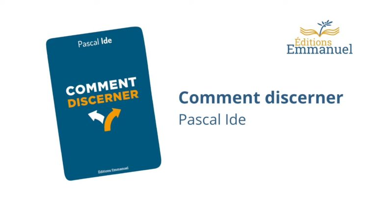 Conseils lecture Ide