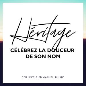 Single Emmanuel Music