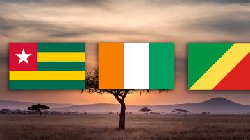 Vignette Sessions Afrique