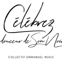 Le Collectif Emmanuel Music sort un premier titre