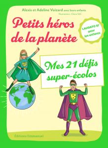 Couv petits heros planete