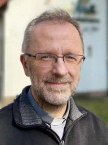 Markus Wittal IEV 348