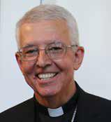 Mgr de Kerimel portrait iev