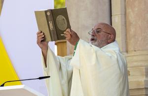 Vignette Messe A Z lectionnaire