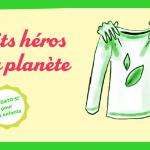 Vignette Petits heros 10