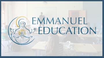 Vignette article Emmanuel Education