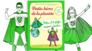 Vignette couverture petits heros editions