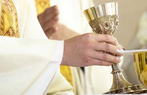 Vignette esprit liturgie