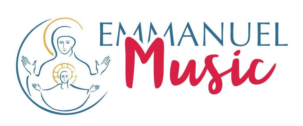 Emmanuel Music