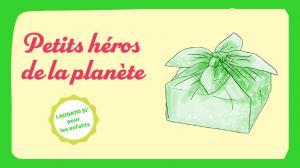 Vignette Petits heros 6