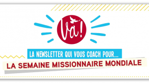 Vignette newsletter Fidesco mission 2020