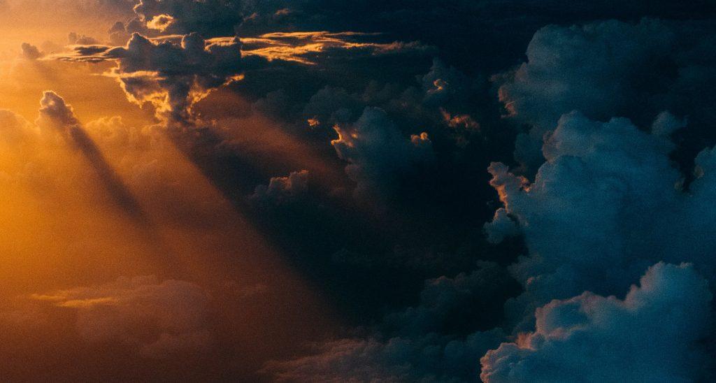 ciel-vie-eternelle-nuage-soleil