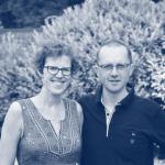 Christophe et Geraldine Alex RP Picardie Val dOise B