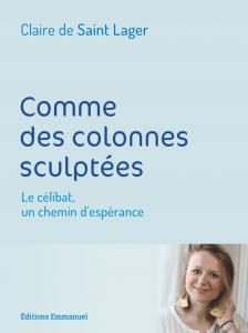 EE Comme des colonnes sculptees 763x1024 1