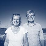 Etienne et Patricia Brault RP Aquitaine Nord B