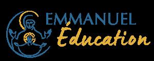 LOGO EMMANUL EDUCATION BD