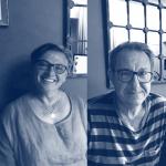 Olivier et Sophie Ruget Bourgogne Franche Conte
