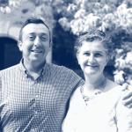 Pierre Alain et Nathalie Danest RP Lyon Est Vallee du Rhone B