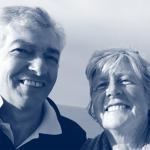 Richard et Claire Fauvel RP IDF Hauts de Seine B