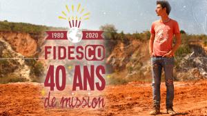 Vignette 40 ans Fidesco 2020