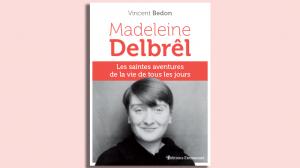 Vignette Delbrel Bedon