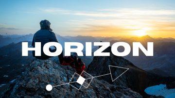 Bandeau-web Horizon