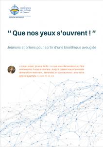 PDF CEF Bioethique 2021